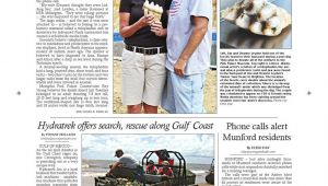 Hernandez Tire Shop Hattiesburg Ms Phone Number the Leader July 8 2010 by the Leader issuu