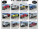 Hernandez Tire Shop Hattiesburg Ms Truck Paper