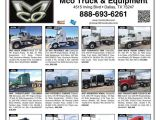 Hernandez Tire Shop Hattiesburg Ms Truck Paper