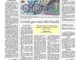 Hernandez Tire Shop In Hattiesburg Ms 062817 Daily Corinthian E Edition by Daily Corinthian issuu