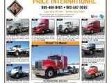 Hernandez Tire Shop In Hattiesburg Ms Truck Paper