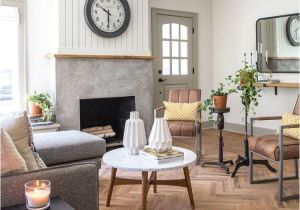 Hgtv Fixer Upper Paint Colors Season 2 Designs by Joanna Gaines Of Hgtv Fixer Upper Owner Of Magnolia