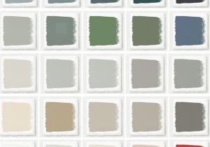 Hgtv Fixer Upper Paint Colors Season 2 See Joanna Gaines Stunning Paint Colors