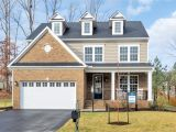 Hhhunt Homes Richmond Va New Homes In north Dinwiddie Va 74 Subdivisions Newhomesource