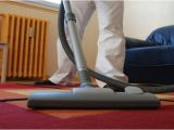 High Performance Carpet Cleaning Yuba City Ca High Performance Carpet Cleaning Yuba City Ca