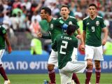Highlights Of Mexico Vs Belgium Belgium Vs Tunisia Latest News Images and Photos Crypticimages