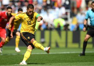 Highlights Of Mexico Vs Belgium Fua Ball News Seite 277 Von 1183 Goal Com