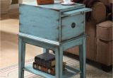 Hobby Lobby Accent Tables Accent Tables at Marshalls Design Bookmark 20543