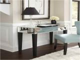 Hobby Lobby Accent Tables Accent Tables for Entryway Design Bookmark 20542