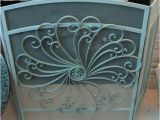 Hobby Lobby Fireplace Screens Fireplace Screen Decoration Diy that You Can Do because I