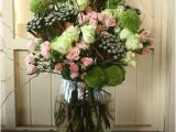 Hobby Lobby Floor Vases Hobby Lobby Vases Collection Black Silk Flowers Surprising H Vases