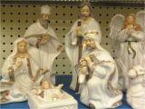 Hobby Lobby Nativity Sets Don 39 T Call Me Veronica From the Aisles Of Hobby Lobby