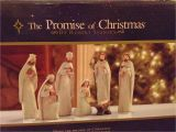 Hobby Lobby Nativity Sets Hobby Lobby Nativity Sets with Dogs Myideasbedroom Com