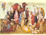 Hobby Lobby Nativity Sets Outdoor Nativity Sets Hobby Lobby In assorted Lighted