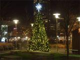 Holiday Light Show atlanta Botanical Gardens Inspirational Botanical Gardens Lights Hours