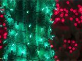 Holiday Light Show atlanta Botanical Gardens Lovely Botanical Gardens Light Show