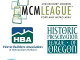 Home Builders association Metro Portland Arciform Portland Remodeling Design Build