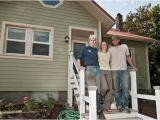Home Builders association Metro Portland Home Builders association Of Metropolitan Portland Daily