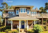 Home Builders association Of Metropolitan Portland Lake Oswego or Cascade Living Magazine Summer 2017 by Cascade sotheby S
