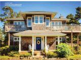 Home Builders association Of Metropolitan Portland Lake Oswego or Cascade Living Magazine Summer 2017 by Cascade sotheby S