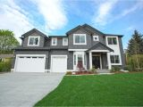 Home Builders In Nwa Best Home Builders In Seattle Wa Throughout Pacific 18097