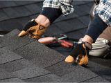 Home Depot Canada Shoe Cabinet Metal Roofing Shingles Roofing Materials at the Home Depot