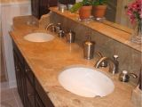Home Depot Custom Granite Vanity tops Bathroom Granite Vanity tops Lowes Dallas Home Depot