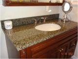 Home Depot Custom Granite Vanity tops Granite Vanity tops Home Depot Roselawnlutheran