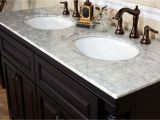 Home Depot Custom Granite Vanity tops Home Depot Bathroom Vanity tops attractive Design Custom