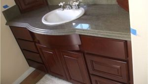 Home Depot Custom Made Vanity tops Custom Vanity tops Made Simple at the Home Depot solid