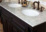 Home Depot Custom Made Vanity tops Home Depot Bathroom Vanity tops attractive Design Custom