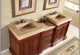 Home Depot Custom Made Vanity tops Home Depot Custom Bathroom Vanity tops Bathroom Home
