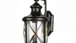 Home Depot Led Coach Lights Bel Air Lighting Carriage House 2 Light Outdoor Oiled