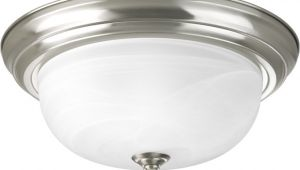 Home Depot Replacement Glass Lamp Shades Home Depot Replacement Glass Lamp Shades Roselawnlutheran