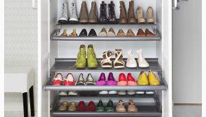 Home Depot Shoe Cabinet Shoe Rack for Closet Photos Haccptemperature