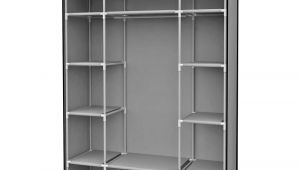 Home Depot Shoe Rack Shelves 67 In H Gray Storage Closet with Shelving Pinterest Storage