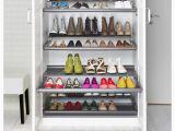 Home Depot Shoe Rack Shelves New Closed Shoe Racks Luxury Home Depot Closet Home Furniture Ideas