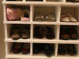 Home Depot Shoe Storage Cabinets Fresh Closed Shoe Racks top 10 Ideas How to Make A Diy Shoe Rack