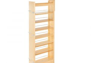 Home Depot Wire Shoe Racks Rev A Shelf 59 25 In H X 8 In W X 22 In D Pull Out Wood Tall