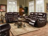 Home Furniture Nederland Tx Affordable Home Furnishings Furniture Stores 1110 N 16th St