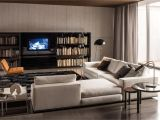 Home Furniture Nederland Tx Hamilton sofas Von Minotti Architonic