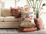 Home Furniture Nederland Tx Robert Allen Design