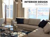 Home Furniture Nederland Tx Roche Bobois Paris Interior Design Contemporary Furniture