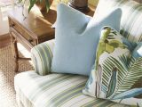 Home Furniture Nederland Tx tommy Bahama Home Beach House Ocean Breeze Chair with Exposed Rattan