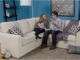 Home Reserve Sectional Review Home Reserve sofa Reviews are You Looking for Home Reserve