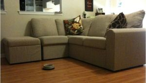 Home Reserve Sectional Review Home Reserve sofa Reviews Www Cintronbeveragegroup Com
