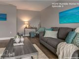 Home Staging Certification Hgtv Hgtv Redesign Simple Hgtv Dining Room Also Home Interior