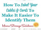 Home Storage solutions 101 105 Best organizational Ideas Images On Pinterest Calendar Filing