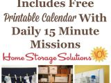 Home Storage solutions 101 Blog 450 Best Decluttered Images On Pinterest organization Ideas