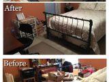 Home Storage solutions 101 Blog 558 Best organization Images On Pinterest organisation